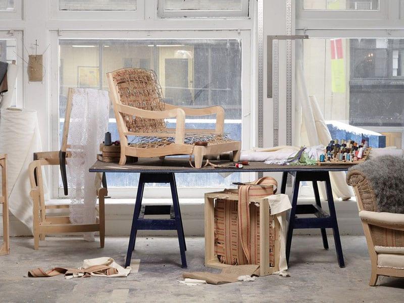 A Phoenix Art Woodworks